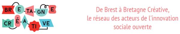 Appel à contributions Bretagne Créative : Croisons nos réseaux autour des communs et des transitions !