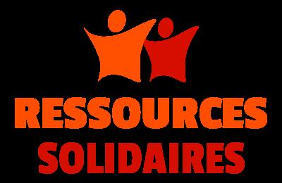 Les salariés des Façonnables rachètent leur boîte pour la sauver - Ressources Solidaires, Le media social et solidaire du travail et de l'emploi