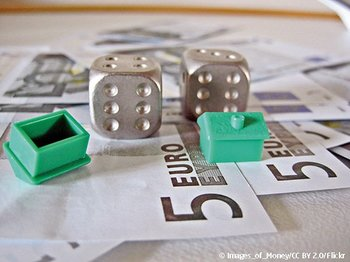 Pourquoi et comment reconnaitre la monnaie comme bien commun ? | ECHOSCIENCES - Grenoble