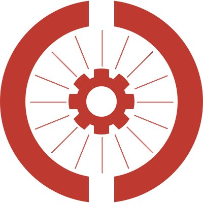 CoopCycle : une coopérative contre l'ubérisation