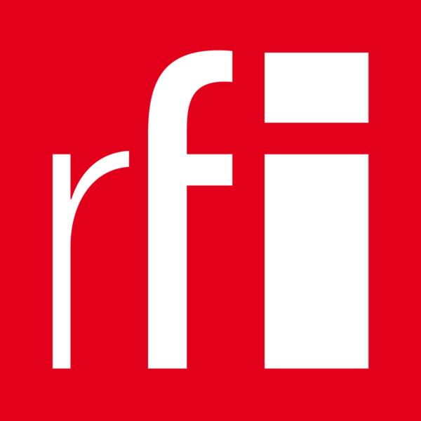 RFI - 7 milliards de voisins : Que sont les biens communs ? (4 septembre)