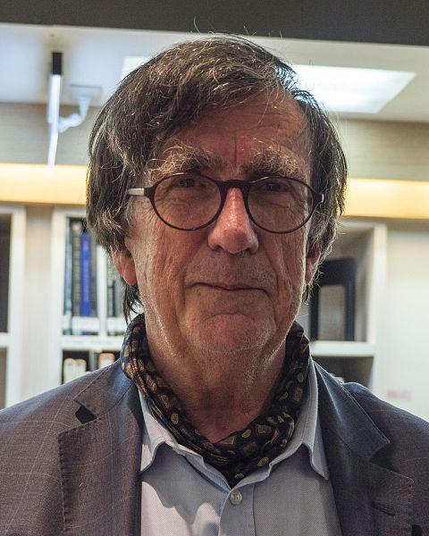 """Bruno Latour : """"Inventer une nouvelle Terre, notamment avec l'approche des Communs"""""""