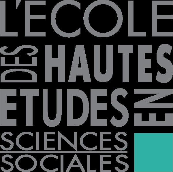 (Séminaire EHESS) Communs : droit, histoire et historiographies