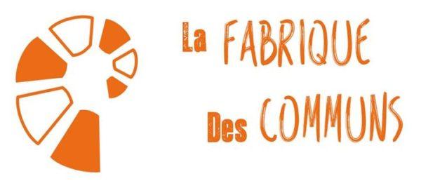 9/10 décembre : Immersion dans la Fabrique Lyonnaise des Communs 2017