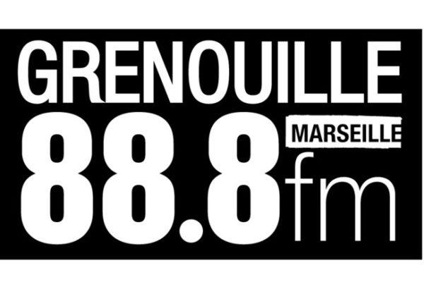 Emission Radio Grenouille : Communs et Communs urbains