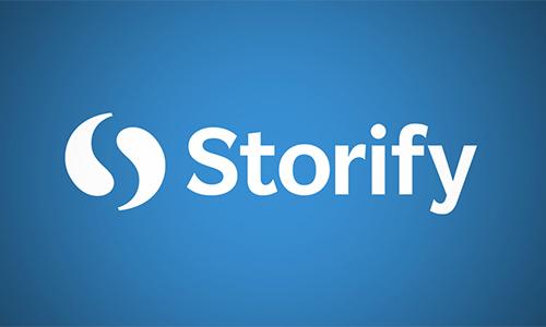 Storify va fermer ! Et si on le faisait renaître en communs ?