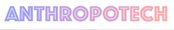Anthropotech, réseau de production et de financement de communs numériques sociaux et solidaires