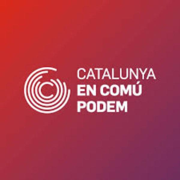 Les communs catalans veulent gouverner