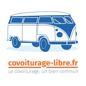 Le site Covoiturage libre accélère vers le succès