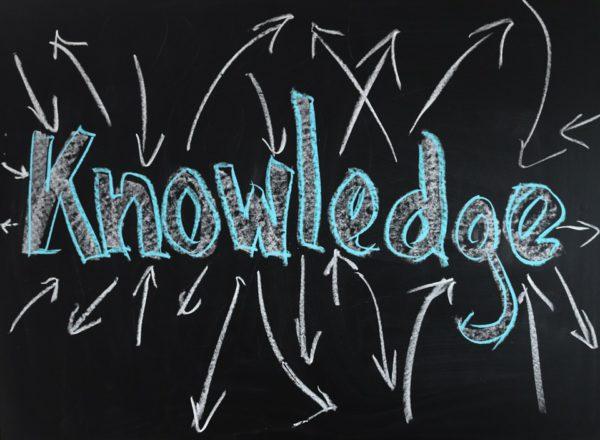 Les Communs de la connaissance : quelles relations avec les acteurs publics ?