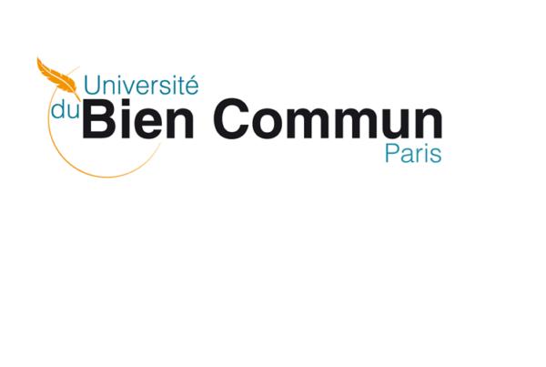 13/01 : Université du bien commun - Conférence : La technologisation de la vie et ses conséquences sur les biens communs