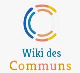 Bilan 2015-2017 de l'Assemblée des Communs de Lille