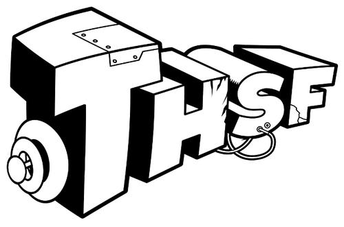 """Appel à participations THSF2018 : """"s'approprier le langage pour la création de Commun(s)"""""""
