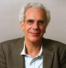Les communs et la question de la souveraineté. Avec Pierre Dardot au Collège de France.