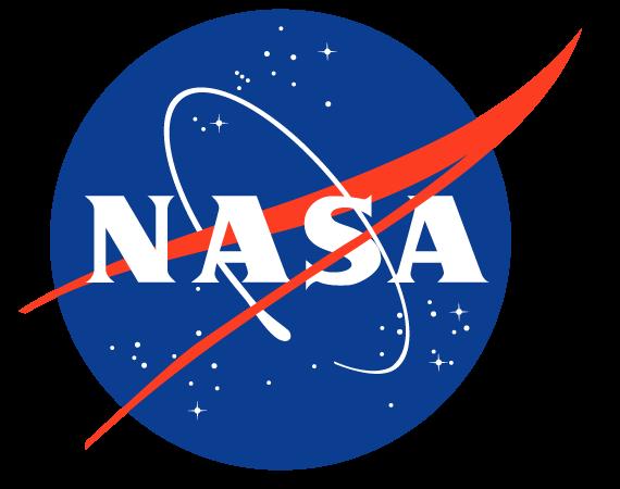 """""""L'espace n'est pas un bien commun global"""", selon un conseiller de Donald Trump"""