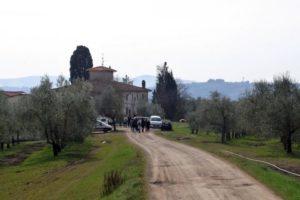 En Italie, la Zad de Mondeggi cultive le bien commun