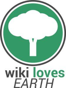 4e édition de Wiki Loves Earth en France