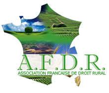 """RDR 2019 : """"Les biens communs en agriculture, tragédie ou apologie ?"""""""