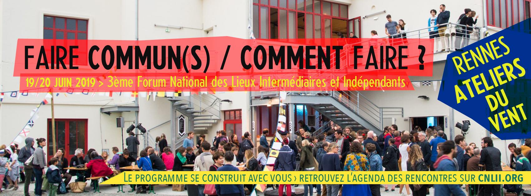 Inscrivez-vous et préparez votre déplacement sur Rennes dès maintenant