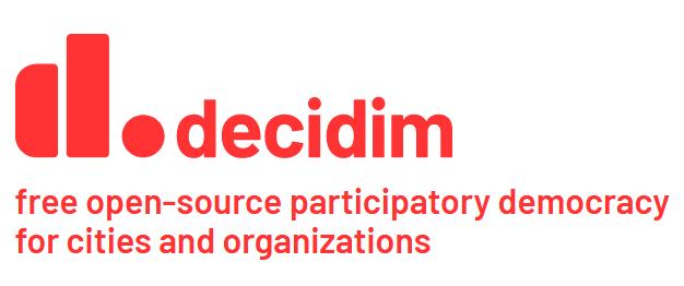 Le Contrat Social de Decidim : vers des logiciels libres « à mission » ?