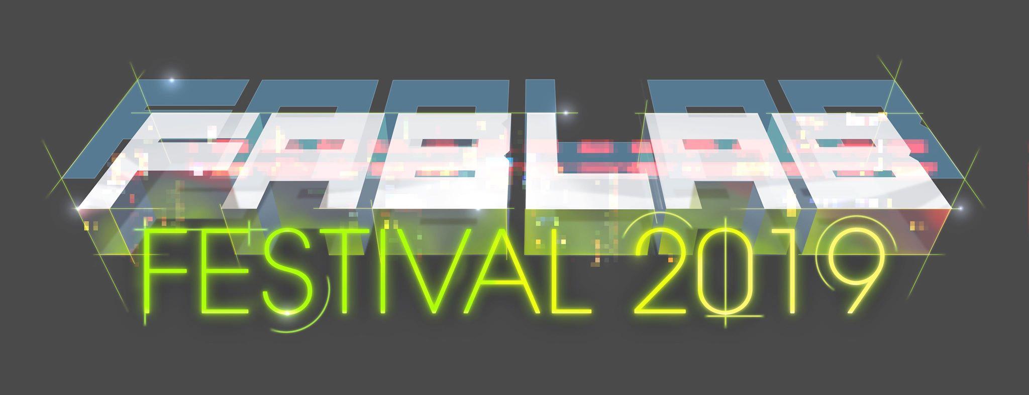 FabLabFestival