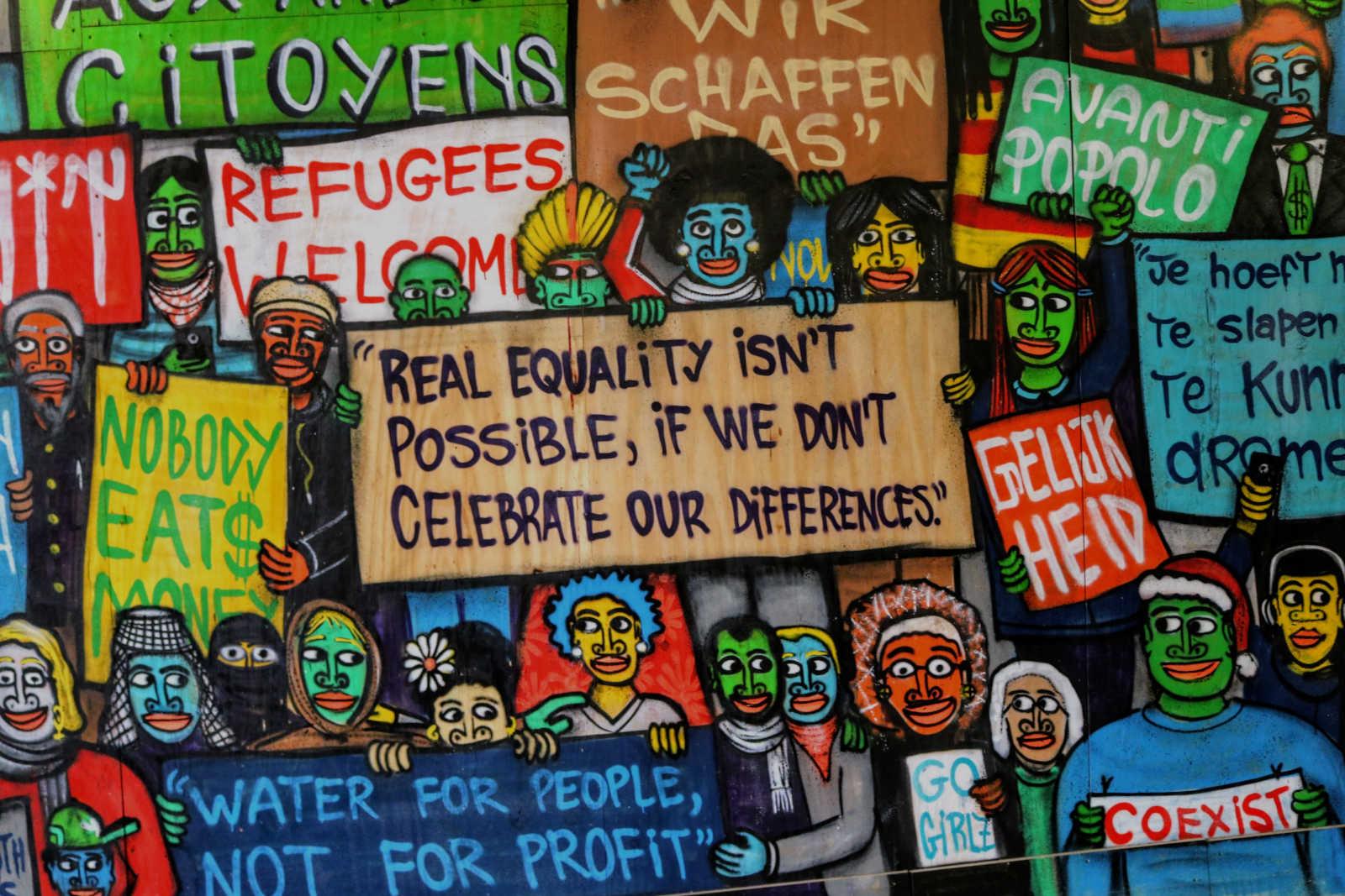 la-commune-est-a-nous.commonspolis.org